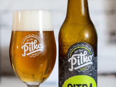 Probali smo najpitkije domaće craft pivo: Pitko